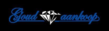 Goudaankoop Westland Logo